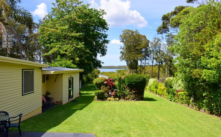 4 Orient Point Road, Culburra Beach, NSW, 2540 - Image 1