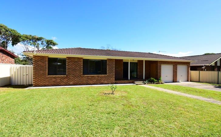 85 Prince Edward Avenue, Culburra Beach, NSW, 2540 - Image 1