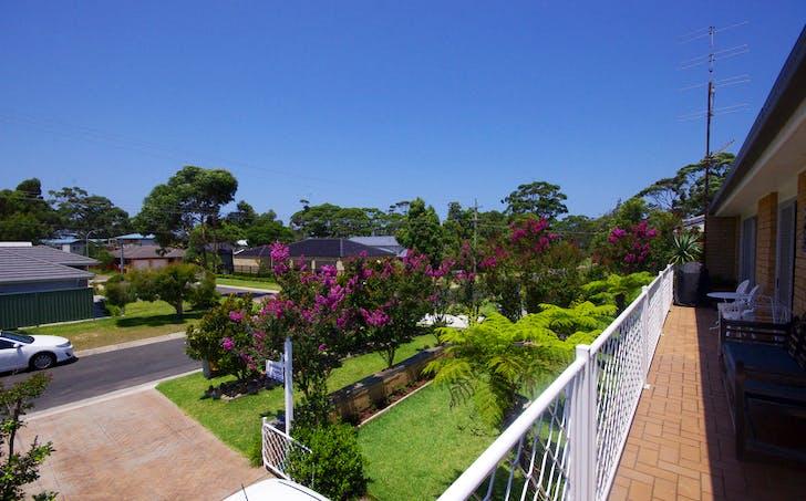Callala Bay, NSW, 2540 - Image 1