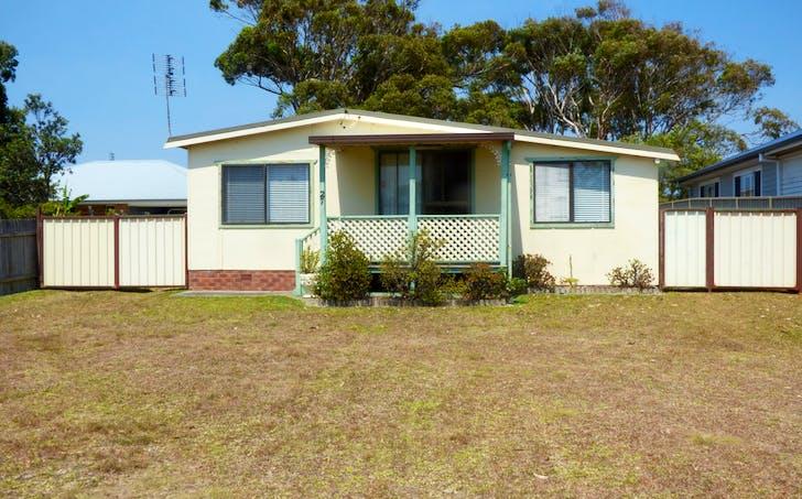 27 Broadview Avenue, Culburra Beach, NSW, 2540 - Image 1