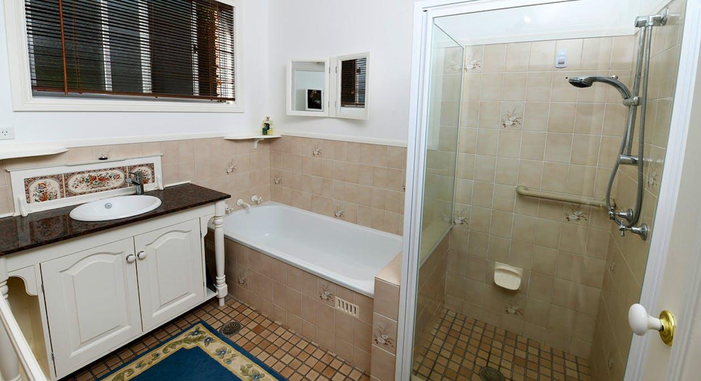 80 Lincoln Street, Gunnedah, NSW, 2380 - Image 12