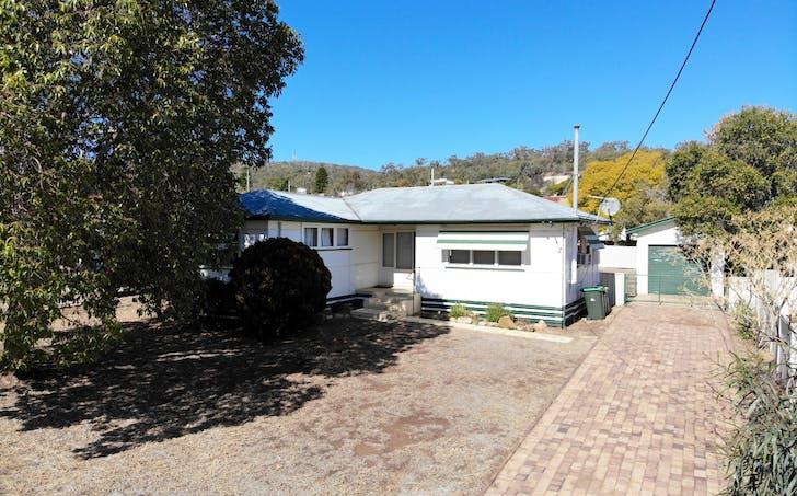 37 Walter Rodd Street, Gunnedah, NSW, 2380 - Image 1
