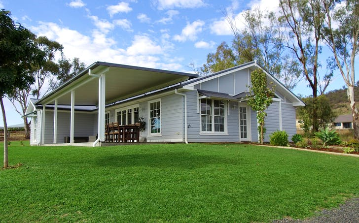 7 Bindea Place, Gunnedah, NSW, 2380 - Image 1