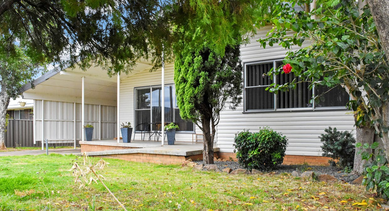 11 Hopedale Avenue, Gunnedah, NSW, 2380 - Image 2