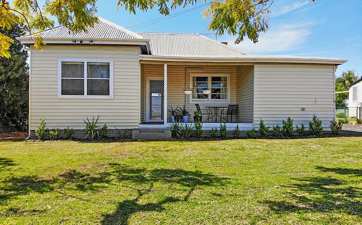 18 High Street, Gunnedah, NSW, 2380 - Image 1
