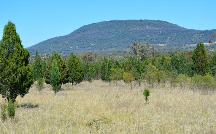 31 Hunts Rd, Gunnedah, NSW, 2380 - Image 1