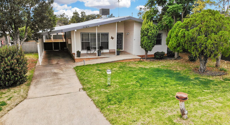 11 Hopedale Avenue, Gunnedah, NSW, 2380 - Image 11