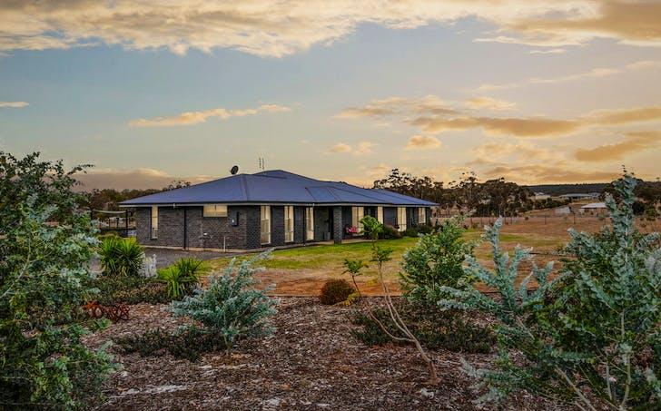 20 Kerry Elizabeth Drive, Gunnedah, NSW, 2380 - Image 1