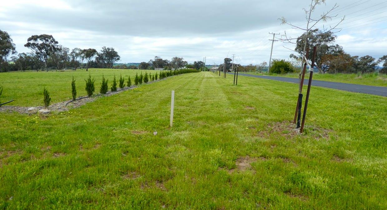 Lot 108 Queen Street, Molong, NSW, 2866 - Image 6