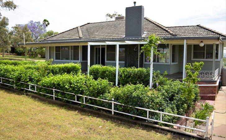 10 South Street, Gunnedah, NSW, 2380 - Image 1