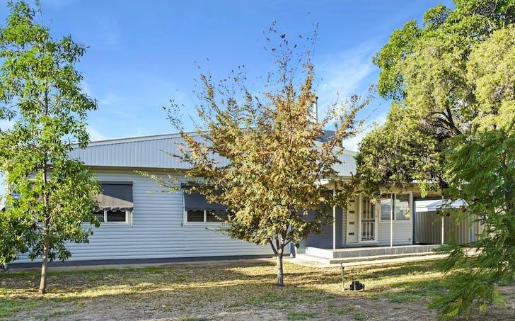 10 White Street, Gunnedah, NSW, 2380 - Image 1