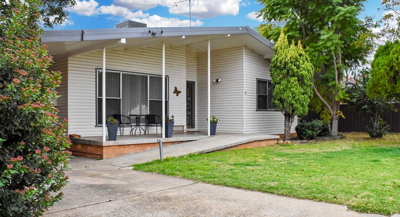 11 Hopedale Avenue, Gunnedah, NSW, 2380 - Image 1