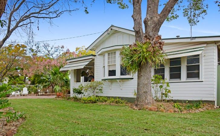 103 Beulah Street, Gunnedah, NSW, 2380 - Image 1