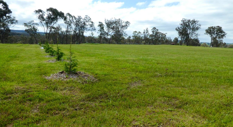 Lot 108 Queen Street, Molong, NSW, 2866 - Image 3
