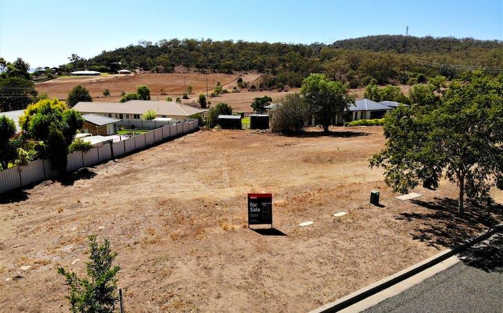 6 Sunnyside Farm Road, Gunnedah, NSW, 2380 - Image 1