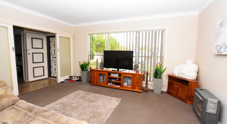 11 Hopedale Avenue, Gunnedah, NSW, 2380 - Image 4