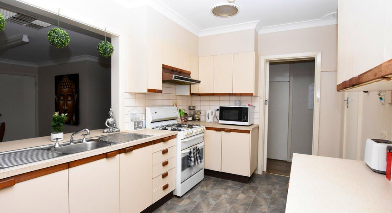 11 Hopedale Avenue, Gunnedah, NSW, 2380 - Image 5
