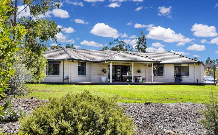 103 Bushes Lane, Gunnedah, NSW, 2380 - Image 1