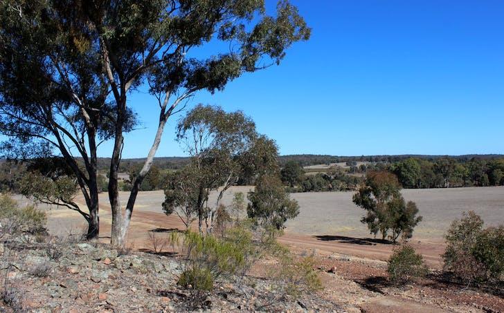 'Kimberley' Dennykymine Road, Merrygoen, NSW, 2831 - Image 1