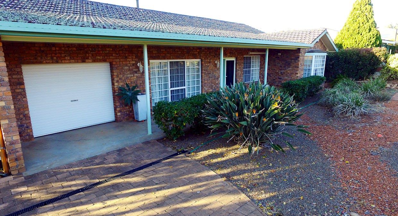 80 Lincoln Street, Gunnedah, NSW, 2380 - Image 17