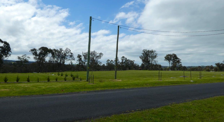 Lot 108 Queen Street, Molong, NSW, 2866 - Image 4