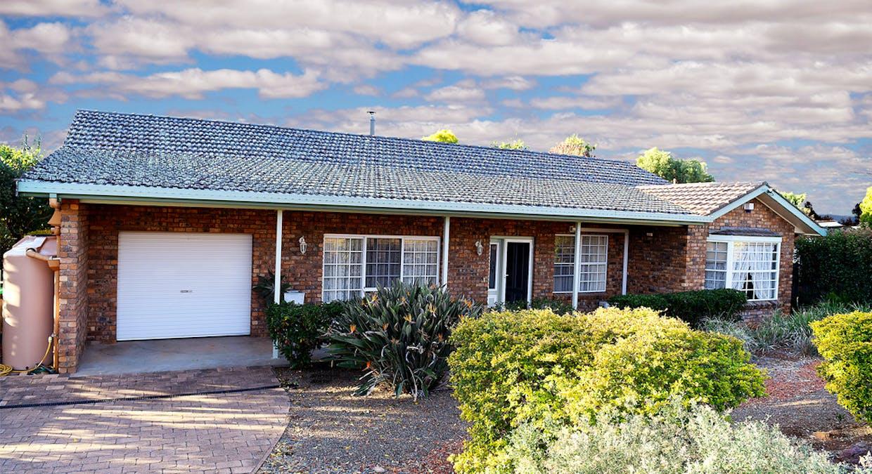 80 Lincoln Street, Gunnedah, NSW, 2380 - Image 1