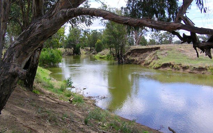 13410 Kamilaroi Highway, Boggabri, NSW, 2382 - Image 1