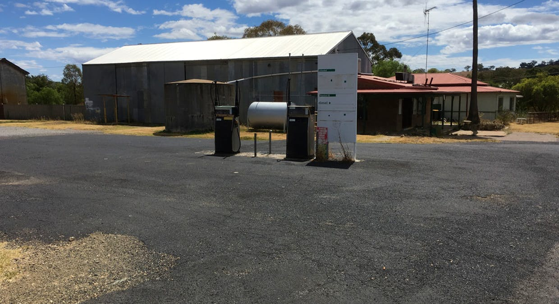 23 Copeland Street, Stuart Town, NSW, 2820 - Image 1