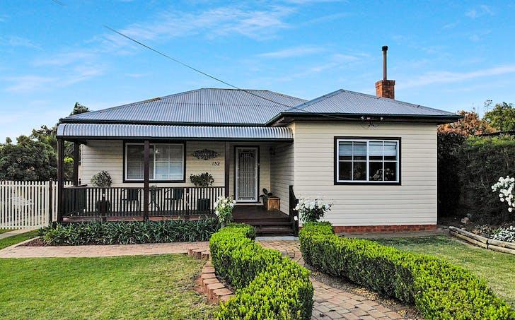 132 Edward Street, Gunnedah, NSW, 2380 - Image 1
