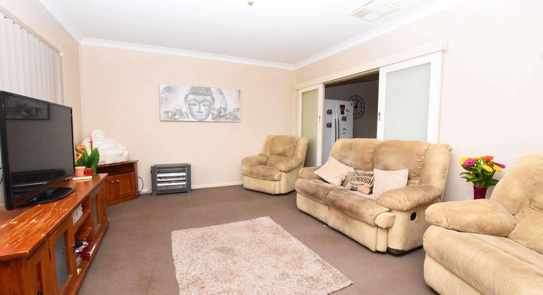 11 Hopedale Avenue, Gunnedah, NSW, 2380 - Image 7