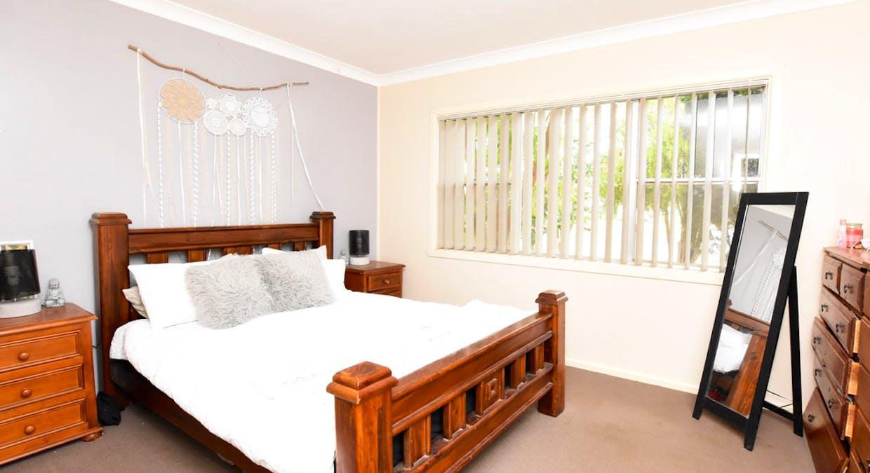 11 Hopedale Avenue, Gunnedah, NSW, 2380 - Image 3