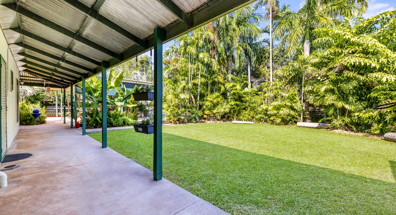 28 Glencoe Crescent, Tiwi, NT, 0810 - Image 13