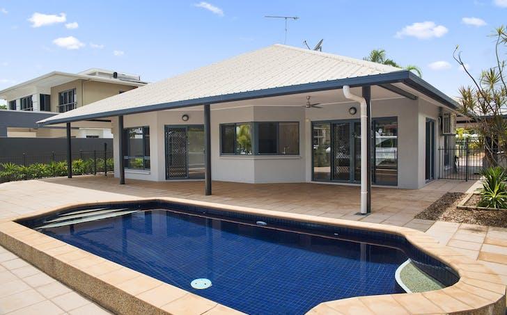 15 Hickey Court, Larrakeyah, NT, 0820 - Image 1