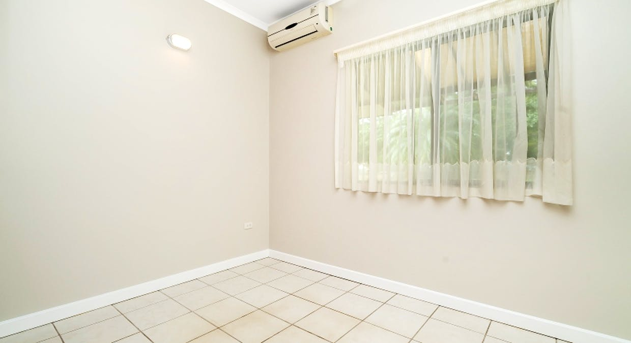 3/1 Armstrong Street, Leanyer, NT, 0812 - Image 6