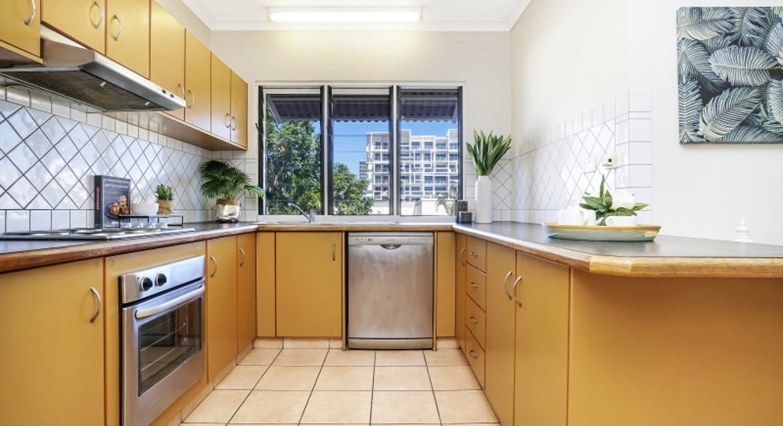 12/43 Woods Street, Darwin, NT, 0800 - Image 4