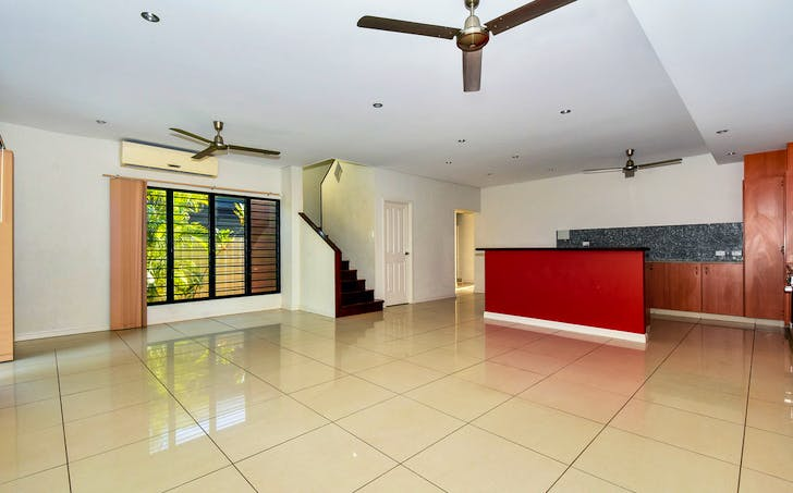 2/15 William Street, Farrar, NT, 0830 - Image 1