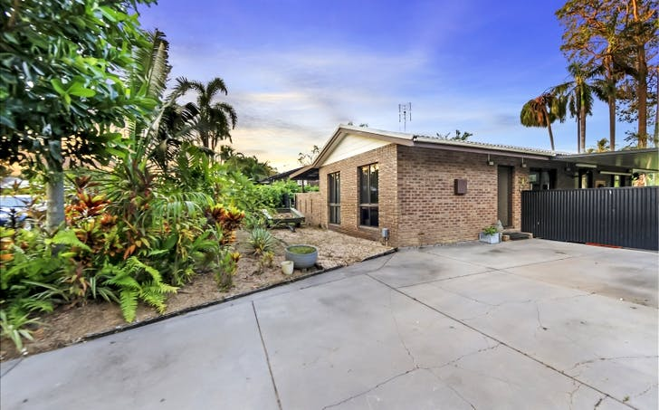 13 Venture Court, Leanyer, NT, 0812 - Image 1