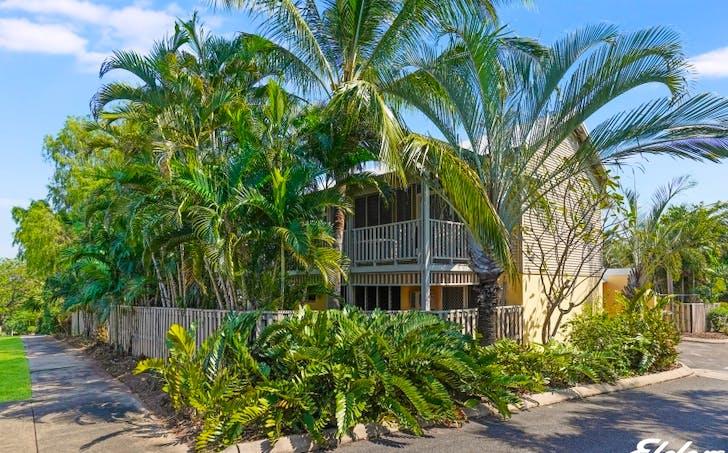 E1/7 Lorna Lim Terrace, Driver, NT, 0830 - Image 1