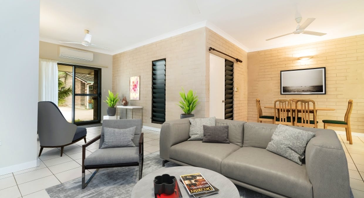 3/1 Armstrong Street, Leanyer, NT, 0812 - Image 3