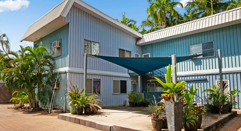 3/8 Banyan Street, Fannie Bay, NT, 0820 – For Sale   Elders Real ...
