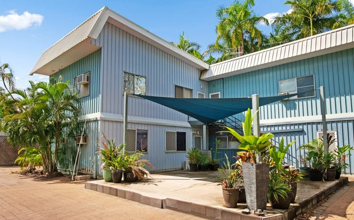 3/8 Banyan Street, Fannie Bay, NT, 0820 - Image 1