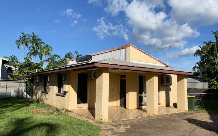 2 Pelham Court, Karama, NT, 0812 - Image 1