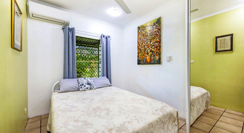 28 Glencoe Crescent, Tiwi, NT, 0810 - Image 11