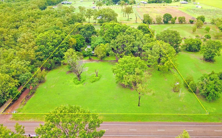 65, Lot 72 Cypress Road, Humpty Doo, NT, 0836 - Image 1
