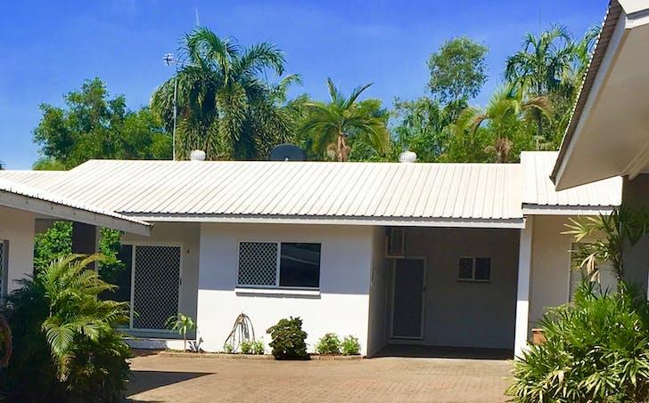 4/4 Eric Street, Alawa, NT, 0810 - Image 1