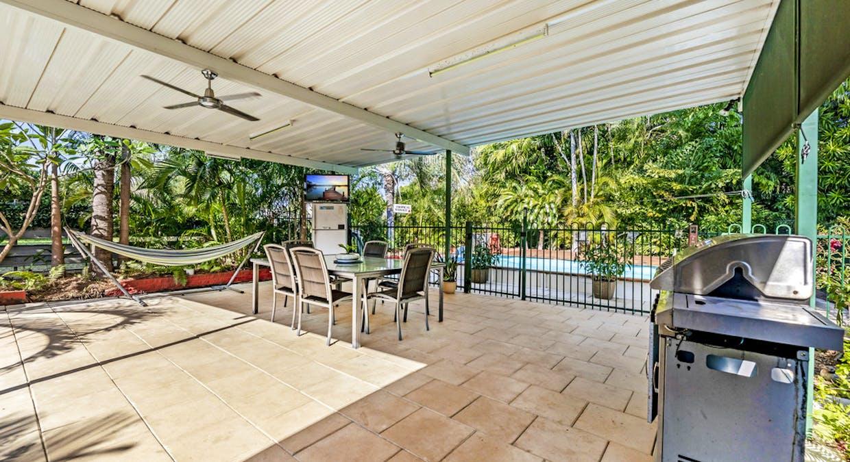 28 Glencoe Crescent, Tiwi, NT, 0810 - Image 15