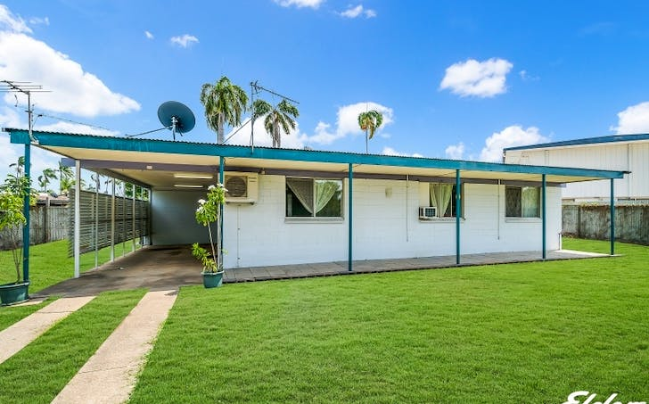 54 Parer Drive, Wagaman, NT, 0810 - Image 1