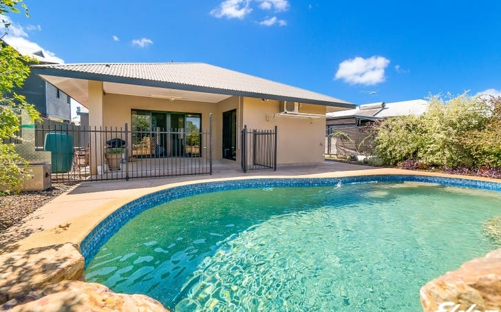 25 Hedley Place, Durack, NT, 0830 - Image 1