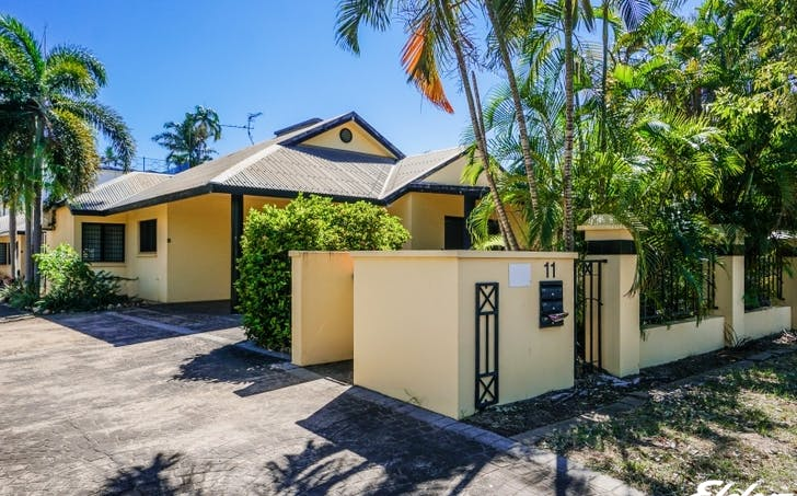 1/11 Sovereign Circuit, Coconut Grove, NT, 0810 - Image 1