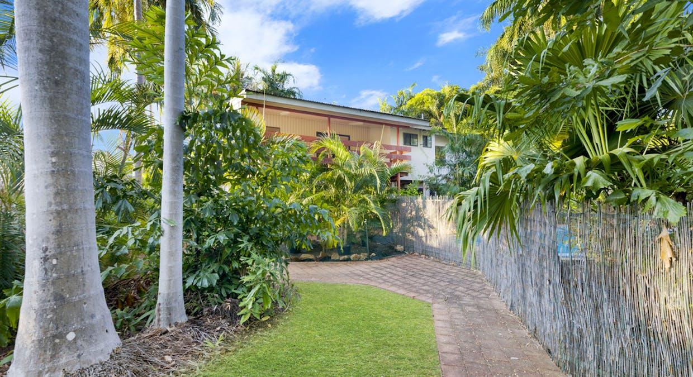3 Harmanis Street, Wanguri, NT, 0810 - Image 18